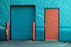 A garage door threshold seal offers great protection from any weather or storm, acting as a shield for extra insulation. You really can't underestimate the importance of a good garage door threshold seal. That's because they offer you a lot Laptop Wallpaper, Tumblr Wallpaper, Neon Wallpaper, Wallpaper Gallery, Painting Wallpaper, White Wallpaper, Colorful Wallpaper, Disney Wallpaper, Colorful Backgrounds