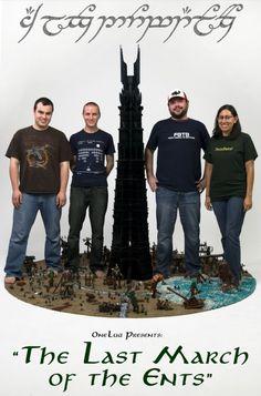tower-orthanc