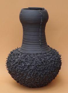 Basalt Clay - Cecilia Robinson