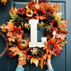 Perfekt Diese Niedlichen Herbstdeko Ideen Könnt Ihr Ganz Einfach Selber Machen. Und  Diejenigen, Die