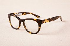 love these. maybe if (when) I need glasses one day