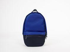 The I5 Capsule Backpack | HAERFEST