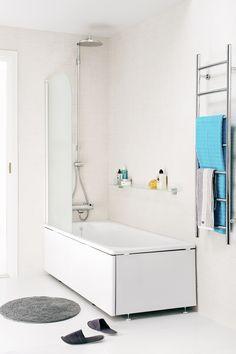 Tango EH 50130 Spa, Bathtub, Bathroom, Tango, Future, Home, Design, Standing Bath, Washroom