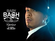 Songs by baby-bash
