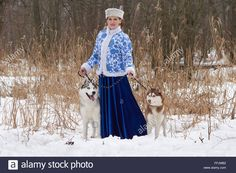 Image result for winter wonderland mens costumes