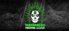 MATAPALOZ Festival in Leipzig 22.  23. Juni 2018