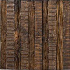 Blog da Revestir.com: #morrideamor Coleção Habitat da Portobello traz o melhor da madeira