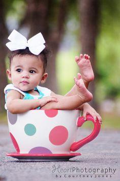 #teacup #babygirl