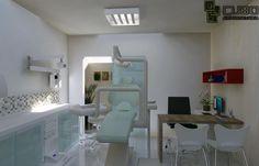projeto consultorio odontologico pequeno - Pesquisa Google