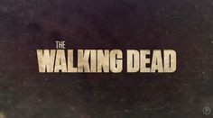 Watch The Walking Dead Season Finale's Chilling And Bloody. Watch The Walking Dead Season… The Walking Dead Theme, Zombies The Walking Dead, The Walking Dead Saison, Walking Dead Season 6, Walking Dead Tv Series, Walking Dead Quizzes, Walking Dead Show, Rick Grimes, Obi Wan