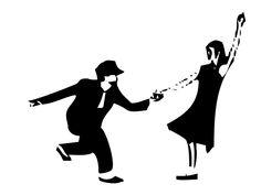 lindy-hop-shoes-wallpaper-remembering-harlems-savoy-ballroom---7-lindy-hop-tuesdays--dance--photos.gif (1024×768)