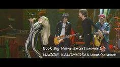 Book Big Name Entertainment: http://ift.tt/1PPE050 #bookings #promoters #festival #Entertainment #ladygaga #mickjagger