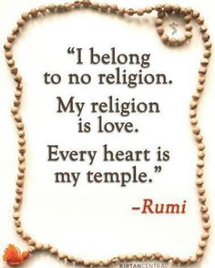 Explore inspirational, thought-provoking and powerful Rumi quotes. Here are the 100 greatest Rumi quotations on life, love, wisdom and transformation. Rumi Quotes, Spiritual Quotes, Inspirational Quotes, Spiritual Path, Poetry Quotes, Motivational, Great Quotes, Quotes To Live By, Love Quotes
