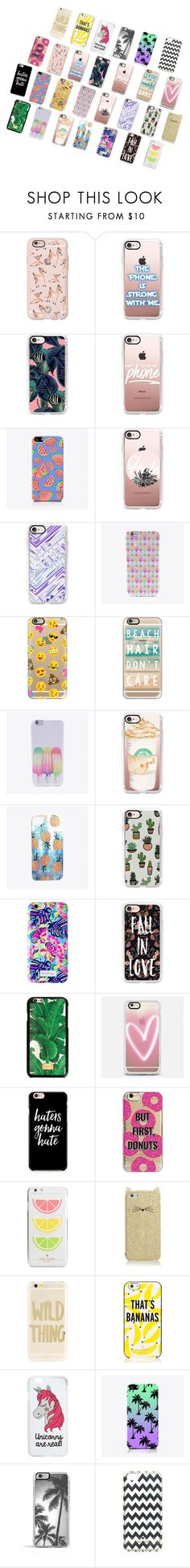 Cell Phone Cases - Cell Phone Cases - Phone Cases by emmeline7 ❤ liked on Polyvore featuring interior, interiors, interior design, home, home decor, interior decorating, Casetify, The Small Print., Nikki Strange and Lilly Pulitzer - Welcome to the Cell Phone Cases Store, where youll find great prices on a wide range of different cases for your cell phone (IPhone - Samsung) - Welcome to the Cell Phone Cases Store, where you'll find great prices on a wide range of different cases for you...