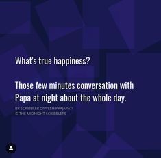 Father Daughter Love Quotes, Love Parents Quotes, Brother Sister Love Quotes, Make Me Happy Quotes, Mom And Dad Quotes, Preach Quotes, Papa Quotes, Father Quotes, Bff Quotes