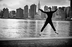 Katja Herbers, photographed by Roger Neve for JAN Magazine, Jan/Feb 2015