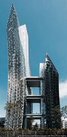 Singapore Architecture Residential Architecture Residential Complex Architecture Design Beautiful Architecture Contemporary