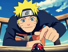 Find images and videos about boy, anime and naruto on We Heart It - the app to get lost in what you love. Naruto Shippuden Sasuke, Naruto Kakashi, Anime Naruto, Boruto, Naruto Cute, Akatsuki, Otaku, Naruto Family, Naruto Pictures