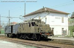 E 554 -054