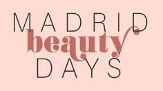 Madrid Beauty Days prepara una nueva edición del 22 al 24 de abril #EstéticaProfesional #beauty http://www.avanxel.com/blog-de-aparatologia-estetica/197-madrid-beauty-days-prepara-una-nueva-edicion-del-22-al-24-de-abril.html
