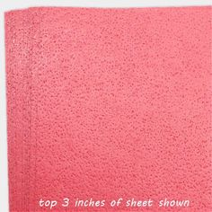 Edible Wafer Paper for Printing and Cake Decorating Edible Picture Cake, Wafer Paper, Cake Toppings, Paper Flowers, Icing, Cake Decorating, Printing, Cakes, Cake Makers