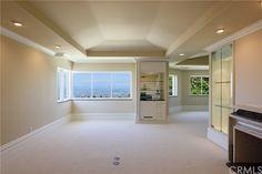 2228 VIA CERRITOS, PALOS VERDES ESTATES, CA 90274 — Real Estate California
