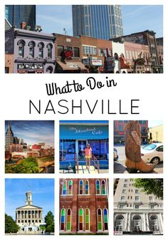 136 best things to do in nashville images in 2018 nashville rh pinterest com things to do in nashville tn for a bachelor party things to do in nashville tn on a rainy day