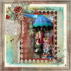 Little Things Matter by Jumpstart designs part of the March 2014 Scrap Pack http://scrapstacks.com/scrappack/  Frame masks 12 by Penny Springmann Designs  http://www.sweetshoppedesigns.com/sweetshoppe/product.php?productid=27436&cat=0&page=1
