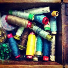 Details Of my studio - by Domenico Franchi | Flickr – Condivisione di foto!