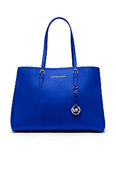 MICHAEL Michael Kors Large East West Tote #belk #handbags