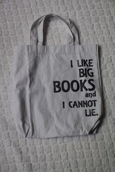 I Like Big Books and I Cannot Lie - IMAGE REPRODUCTION TECHNIQUES @Melanie Griesmer