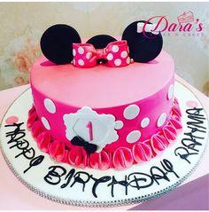 Birthday Cake, Treats, Desserts, Food, Sweet Like Candy, Tailgate Desserts, Goodies, Deserts, Birthday Cakes