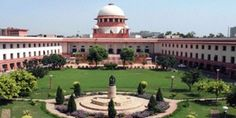 State government to move SC on reservations in PR bodies - FrontPage India - The state government will file a special leave petition in the Supreme Court against the ... http://www.frontpageindia.com/andra-pradesh/state-government-to-move-sc-on-reservations-in-pr-bodies/38995