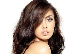 Megan young has been newly crowned miss world 2013 #BTT #Style #fashion