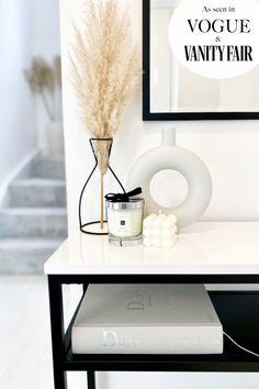 Home Living Room, Apartment Living, Living Room Decor, Room Ideas Bedroom, Bedroom Decor, Bedroom Beach, Uni Room, Tk Maxx, Beauty Room