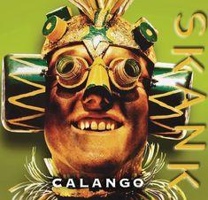Calango - Skank