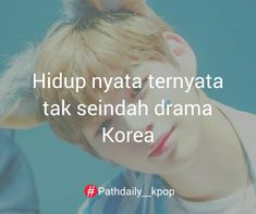 Path Quotes, Me Quotes, Qoutes, Quotes Lucu, Lines Quotes, Funny Kpop Memes, Quotes Indonesia, Beautiful Words, Inspire Me