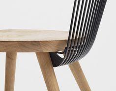 h-furniture-ww-chair-hierve-catalogodiseno (5)