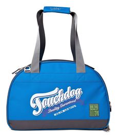 Touchdog Original Wick-Guard Water Resistant Fashion Pet Carrier * Want to know more, click on the image.