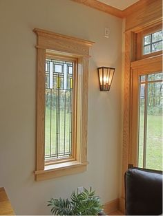 45 Best Craftsman Window Trim Images Windows House Decorations Doors
