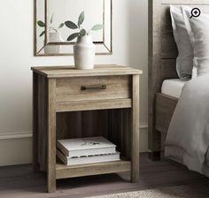 Bedroom Furniture, Diy Furniture, Bedroom Decor, Furniture Design, Bedroom Ideas, Furniture Layout, Cabin Furniture, Country Furniture, Painting Furniture