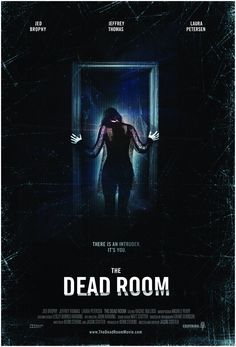 'The Dead Room'