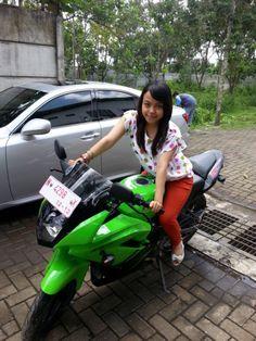 #testdrive #motorcycle