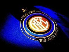 INTER / MARCHIO CENTO ANNI INTER 1908*2008