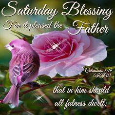 Saturday Quotes for him Good Morning God Quotes, Good Morning Prayer, Morning Blessings, Morning Prayers, Good Morning Good Night, Saturday Pictures, Saturday Quotes, Good Saturday, Saturday Morning