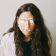 You & Me ft. Eliza Doolittle by Disclosure