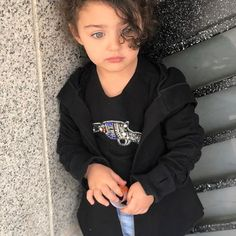 Cute Baby Girl Pictures, Girl Photos, Cute Kids, Cute Babies, Classy Makeup, Cute Baby Wallpaper, Cute Baby Boy Outfits, Bts Beautiful, Baby Models