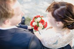 Hochzeitsfotograf - Maik Molkentin-Grote - www.4everwedding.de