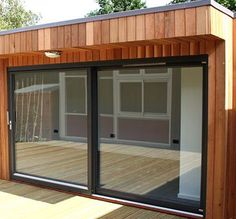 Great quality Lift And Slide Double Glazed Doors are available at PVC Windows Australia.