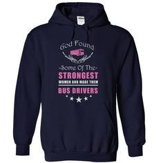 bus drivers funny - #disney sweatshirt #boyfriend sweatshirt. ACT QUICKLY => https://www.sunfrog.com/LifeStyle/bus-drivers-funny-NavyBlue-Hoodie.html?68278